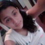 Denisse Alejandra